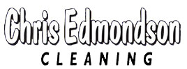 Committed to Cleaning in Penruddock